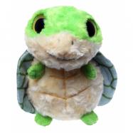 Yoo Hoo želva 23cm