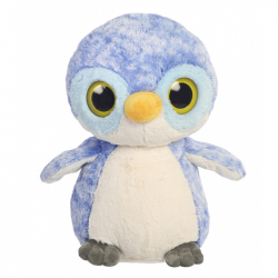Pingwinek Yoo Hoo, 40 cm
