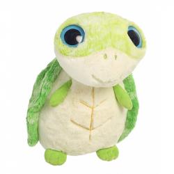 Żółw Yoo Hoo, 40 cm