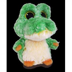 Yoo Hoo Aligator,  18 cm