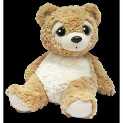 Pluszowy miś Teddy 27,5 cm