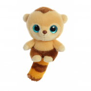 Plyšová Opička Yoo Hoo Roodee 14 cm