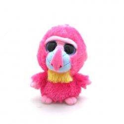 Ptaszek Yoo Hoo 15 cm