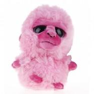 Gorilka Yoo Hoo 15cm