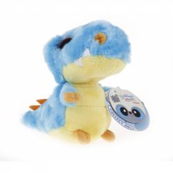 T-Rex Pluszowy Yoo Hoo 15 cm