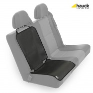 Chránič autosedadla Hauck Sit on me (VE 12)