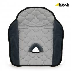 Zmenšovacia vložka do autosedačiek Hauck Dry me (VE 6/24)