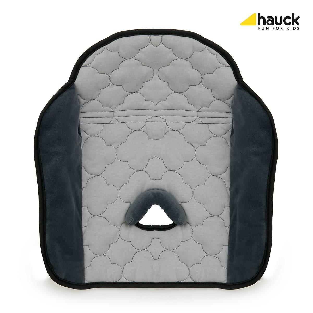 Zmenšovací vložka do autosedaček Hauck Dry me (VE 6/24)