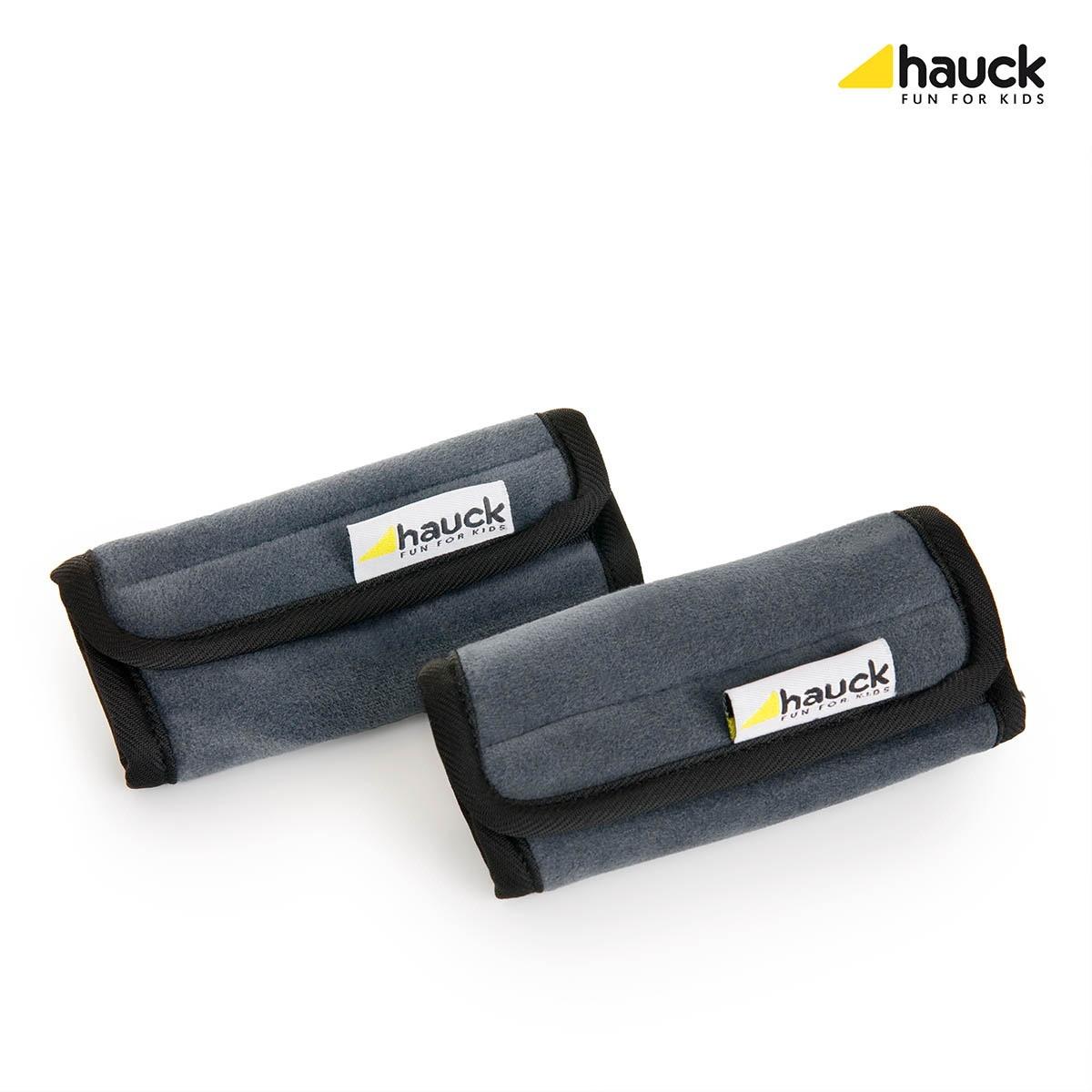 Polstrování pásů Hauck Smooth me (VE 12/48)