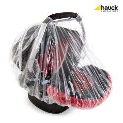 Univerzálny fusak Hauck Cuddle me (VE 12)