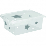 Box Baby Star 10 l