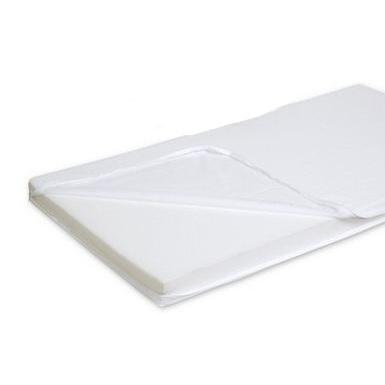 Dětská pěnová matrace 180 x 90 x 8 cm