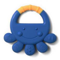Dětské kousátko Chobotnička Viky