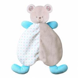 Uspávačik Baby Ono Bear Tony