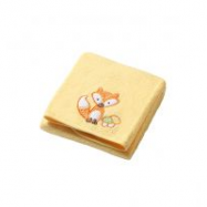 Dětská froté osuška Baby Ono - Liška