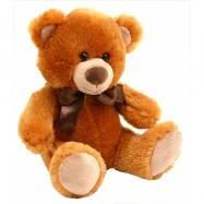 Plyšový medvedík Sun Kid 20 cm