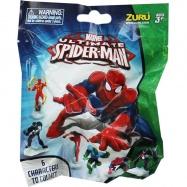 Sáčok Marvel Spiderman
