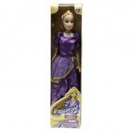 Bábika Princezná 29 cm
