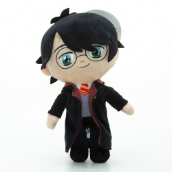 Harry Potter Ministerstvo mágie - Harry Potter - 20cm