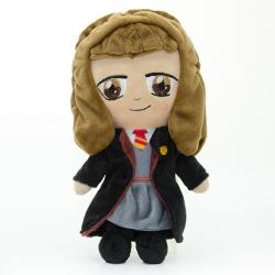 Harry Potter Ministerstvo kouzel - Hermiona - 20 cm