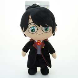 Harry Potter Ministerstvo mágie - Harry Potter - 29cm