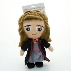 Harry Potter Ministerstvo kouzel - Hermiona - 29 cm
