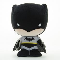 Batman - Mroczny Rycerz - 20 cm