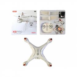 04006 - Dron na dálkové ovládání