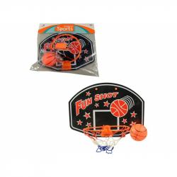 04882 - Hra basketbal