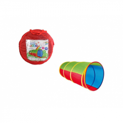 Stan - tunel, 100x42x42 cm