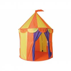 Stan cirkus, 95 x 95 x 125 cm