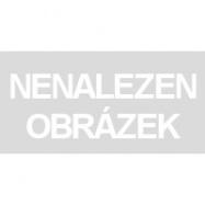 Marshall - Písmenková hostina - česky