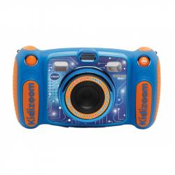 Kidizoom Duo MX 5.0 modrý CZ&SK