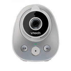VTech Dětská video opatrovateľka BM4700
