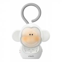 Małpka uspokajacz szumiś