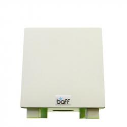 Baff Drum Box 30cm - biely