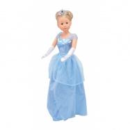 Panenka Bambolina Molly princezna
