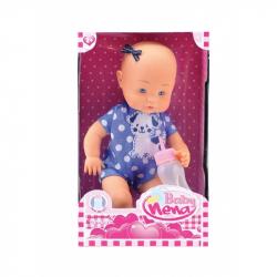 Bábika baby Nena 36 cm