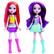 Barbie hvězdná malá víla