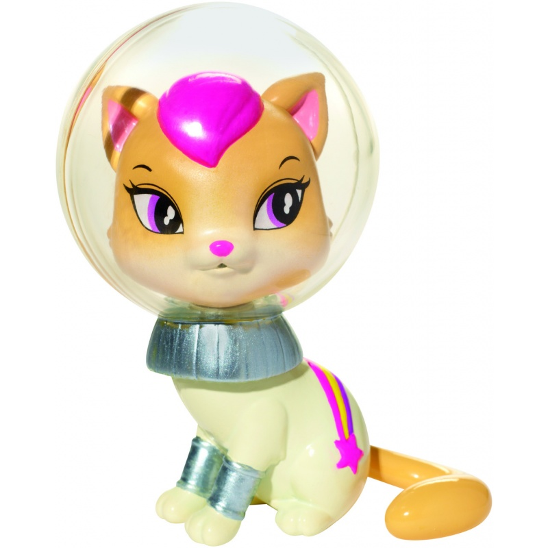Barbie hvězdné zvířátko