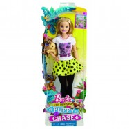 Barbie sestřičky