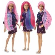 Barbie Kolorowa niespodzianka