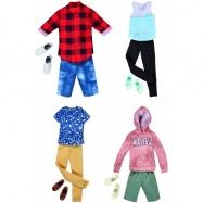 Kenovy oblečky