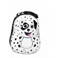Dětský batoh Dalmatin