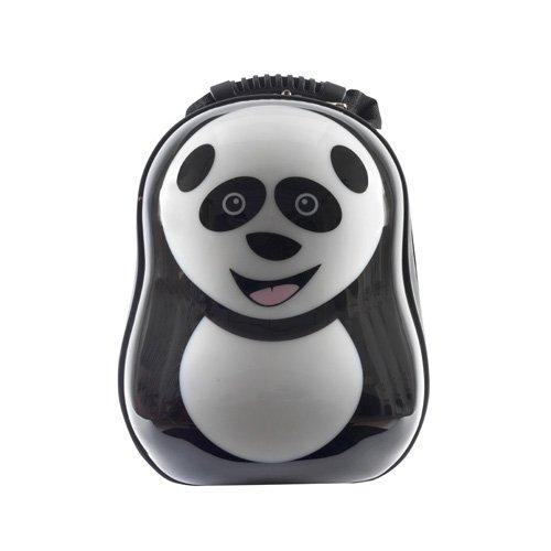 Dětský batoh Panda