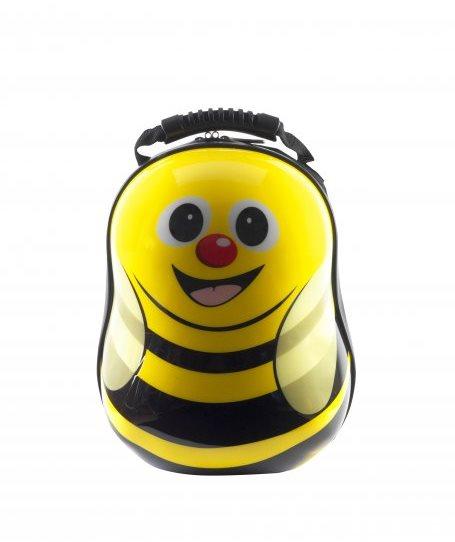 Dětský batoh Včelka