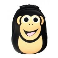 Dětský batoh Šimpanz