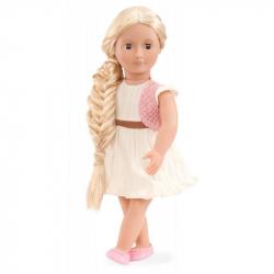 Bábika - Phoebe