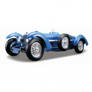 Bburago 1:18 Bugatti Type 59