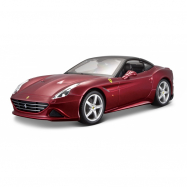 Bburago 1:24 Ferrari California